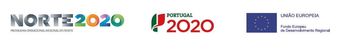 Norte2020, Portugal2020,EU