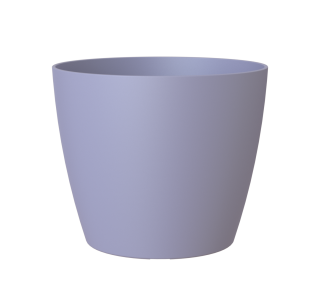 plastic-pot-recyclable-planter-mate-indoor-lavender