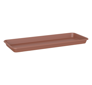 plastic-pot-recyclable-saucer-terracotta